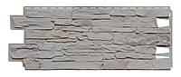 Фасадная панель VOX stone SPAIN