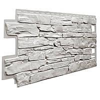 Фасадная панель VOX stone Italy