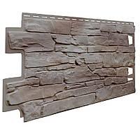 Фасадная панель VOX stone Portugal