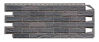 Фасадная панель VOX  Brick Germany