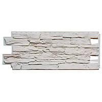 Фасадная панель VOX  stone Greece
