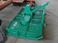 Косилка-садовая КС-1,5А