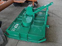 Косилка-садовая КС-1,5А, фото 1
