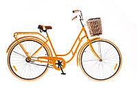 Велосипед Dorozhnik 28 RETRO 2016