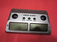 Шахматные часы электронные , фото 1