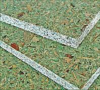 Лист QSB Kronospan 12 мм (2,5х1,035м)