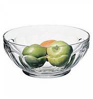 Касабланка ваза для фруктов 25см. 1/1шт. 53783