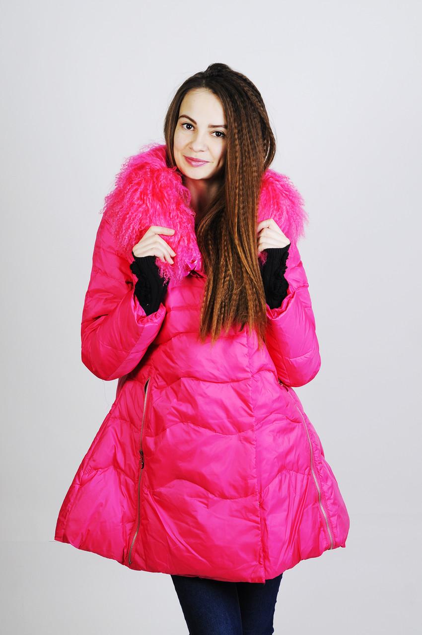 Женская куртка z5956