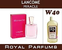 Духи на разлив Royal Parfums 100 мл Lancome «Miracle» (Ланком Миракл)