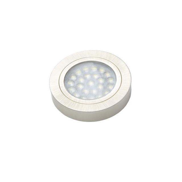 Мебельные точечные светильники купить