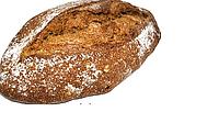 Хлеб «Батар»