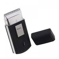 Бритва электрическая Wahl Mobile Shaver (3615-0471)