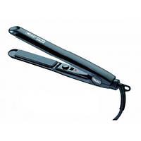 Утюжок для выпрямления волос WAHL Cutek Advanced 4417-0470