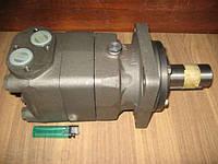 Героторный Гидромотор OMT 400 Sauer-Danfoss