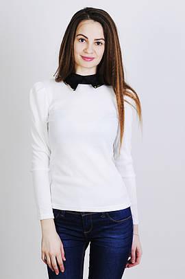 """Женская кофта """"Рианна"""" УСС5641"""
