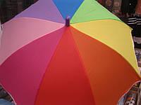 Детский зонт - трость