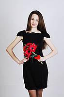 Женское платье СС-5208-10