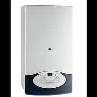 Ariston (Италия) Котел газовый настенный Ariston Clas evo System 15 CF (Дымоходный)