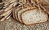 """Хлеб """"Высивковый"""""""