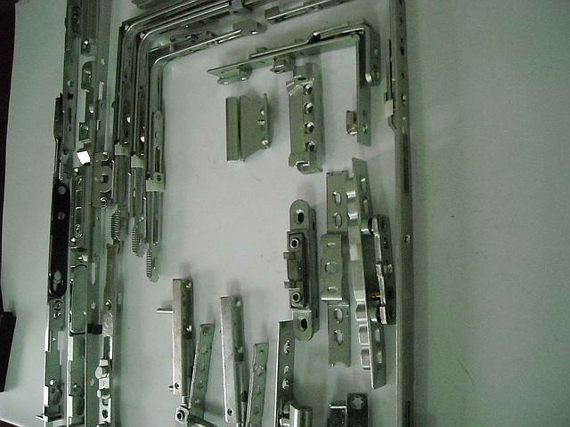 Окна двери ремонт
