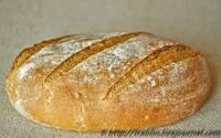 Хлеб Житний