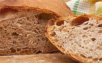 "Хлеб ""Селянский"""