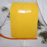 Гонг мишень бронесталь 30х25, фото 1
