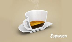 Эспрессо