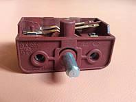 Переключатель четырехпозиционный BC2-08 / 16А / 250V / Т150 для электроплит        Турция, фото 1