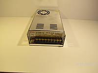 Импульсный блок питания с защитой S-250-12 (250Вт 12В)