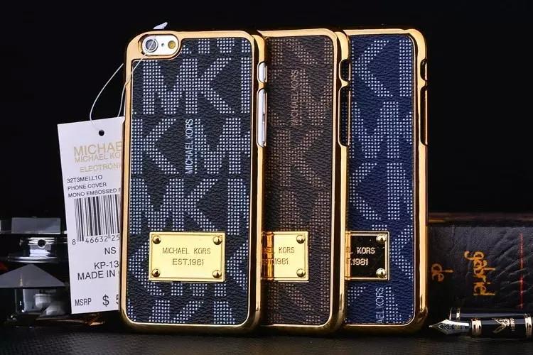 Чехол для iPhone 6 6S Michael Kors