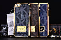 Чехол для iPhone 6 6S Michael Kors, фото 1