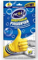 Перчатки универсальные PrOK