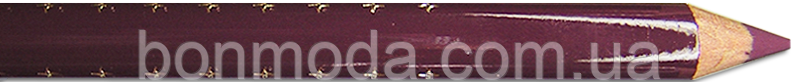 Карандаш для губ Serdechko Raisin № 67