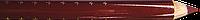 Карандаш для губ Serdechko Plum № 69