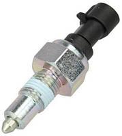 Вмикач ліхтарів заднього ходу Fiat Doblo 1,2 - 1,3JTD - 1,9D - 1,9JTD (2000-2012)