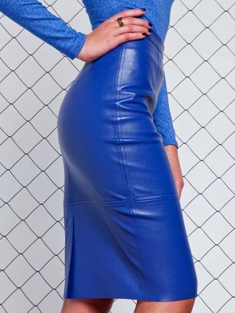 Женские стильные юбки, шорты!