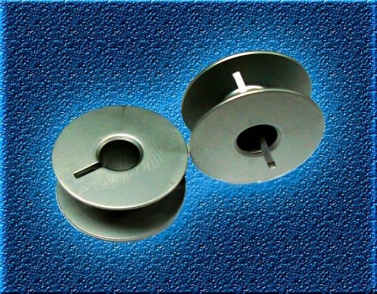 Шпуля для 1022м металл, фото 2