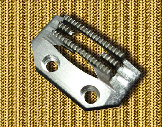 Зубья для 1022 для деликатных тканей, фото 2