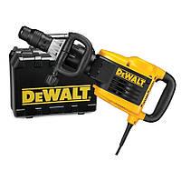 DeWALT D25899K Отбойный молоток SDS-Max