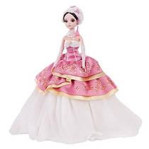Кукла Sonya Rose Нежный Рассвет серия Gold Exclusive R9068-1N