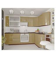 """Кухня, кухонный гарнитур """"Колор-микс"""" 6, фото 1"""
