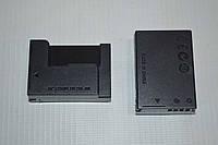 Адаптер DR-80 NB-10L для Canon ACK-DC80 | PowerShot G1 X | G15 | SX40 HS | SX50 HS