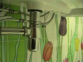 Водопровод (Водообеспечение)
