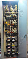 ТА-161 (ирак.656.231.019-08) — крановая панель для механизмов передвижения, фото 1