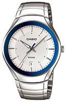 Мужские часы Casio MTP-1325D-7A1VDF