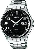 Мужские часы Casio MTP-1319BD-1AVEF