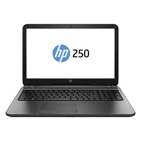 Ноутбук HP 250 G3 (L3Q10ES)
