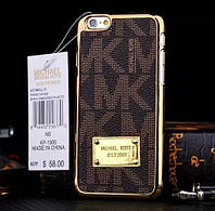Чехол для iPhone 6 6S Plus Michael Kors, фото 1