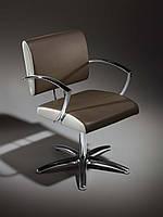 Кресло для парикмахерской Nexia (Salon Ambience, Италия)